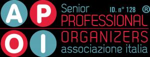 logo-apoi-senior-daniel-barbierato-professional-organizer