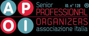 logo-apoi-senior-legge-daniel-barbierato-professional-organizer